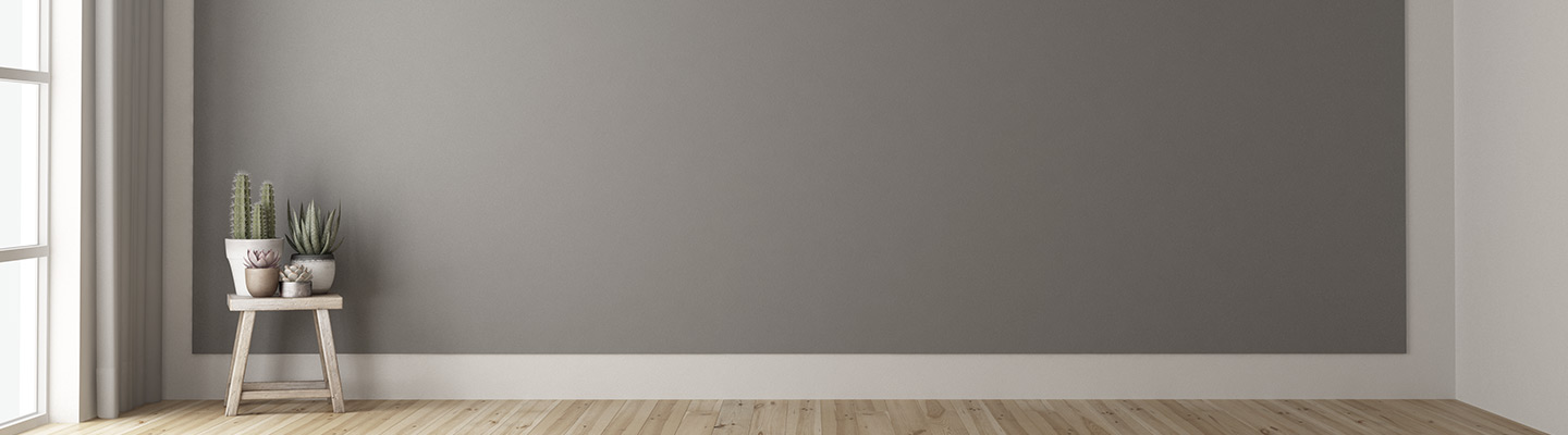 Can an empty home void a home insurance policy?